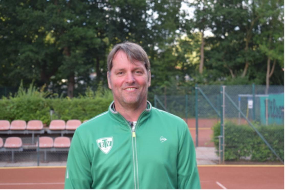Jens Neuper